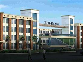 Best School in Mahendergarh haryana